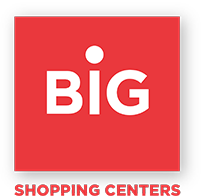 BIG_Master_Logo