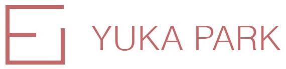 לוגו יוקה